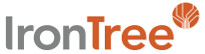 IronTree_logo