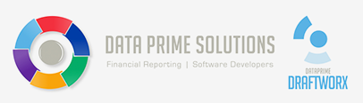 data-prime-solutions