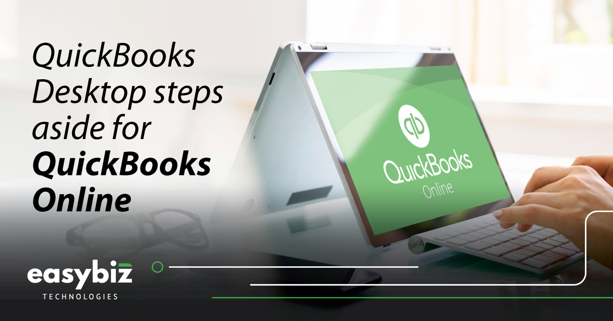 close-up-of-laptop-screen-with-quickbooks-logo